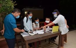 Thanh Hóa: Bệnh viện Đa khoa Hợp Lực tạm dừng tiếp nhận bệnh nhân
