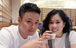 Sự thật bất ngờ về diễn viên Hồng Đăng qua lời kể của vợ