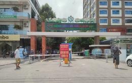 Thanh Hóa: Phong tỏa Bệnh viện Đa khoa Hợp Lực sau khi phát hiện chùm ca bệnh