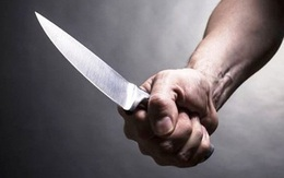 Yên Bái: Hỗn chiến kinh hoàng trong đêm, 1 người thiệt mạng