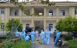 Thanh Hóa: Kêu gọi cán bộ, nhân viên y tế đã nghỉ công tác, nghỉ hưu tham gia hỗ trợ phòng chống dịch COVID-19
