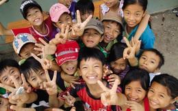 Giải báo chí toàn quốc về công tác Dân số: Tạo sự chuyển biến mạnh mẽ về nhận thức, hành động của cả hệ thống chính trị và người dân, nâng cao chất lượng dân số