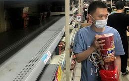 Vũ Hán có ca nhiễm mới sau hơn một năm
