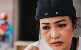 """Ca sĩ Phương Thanh tiết lộ bị kẻ xấu """"gài bẫy"""" tiền từ thiện"""