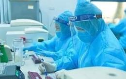Nghệ An thêm 10 ca mắc mới từ các tỉnh phía Nam trở về và 3 ca lây nhiễm trong khu cách ly