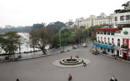 Hà Nội tiếp tục giãn cách xã hội toàn thành phố, khẩn trương nâng công suất điều trị lên 50.000 giường