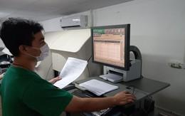 Áp dụng những phương pháp và kỹ thuật tiên tiến nhất để điều trị bệnh nhân COVID-19 nặng