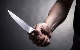 Nghệ An: Truy bắt đối tượng dùng dao đâm trọng thương hai mẹ con ở huyện miền núi