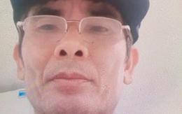 Hé lộ nguyên nhân vụ thảm sát cả gia đình hàng xóm ở Bắc Giang