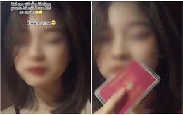 """Vụ cô gái khoe có thể đi khắp Hà Nội dù giãn cách nhờ """"tấm thẻ"""" của ba: Danh tính chủ nhân thực sự của tấm thẻ gây bất ngờ"""