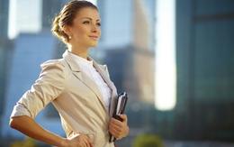 10 bí quyết giúp phụ nữ luôn luôn hấp dẫn, ở đâu cũng nổi bật