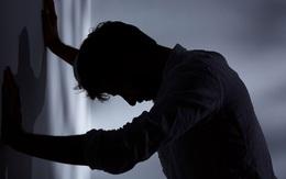 F0 vượt qua lo lắng, trầm cảm do mất người thân nhờ hỗ trợ tâm lý