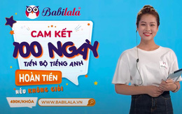 Hành trình Babillala chinh phục phụ huynh toàn Đông Nam Á