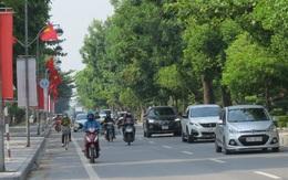 TP Vinh tháo dỡ 29 chốt kiểm soát, tạo điều kiện tốt nhất cho người dân trong tỉnh đi lại