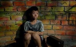 Hàng ngàn trẻ tổn thương, mồ côi vì dịch COVID-19: Giải pháp nào vượt qua cú sốc tâm lý?