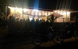 Nam sinh viên Đại học Bách khoa Hà Nội bị truy sát dẫn tới tử vong