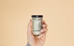 14 mẹo tiết kiệm tiền đơn giản mà hiệu quả được người tiêu dùng đánh giá cao, số 10 rất đáng suy ngẫm
