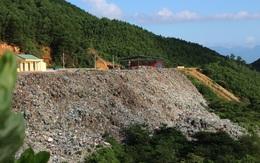 Quảng Ninh: Rác thải bủa vây cuộc sống người dân Vạn Yên, Vân Đồn