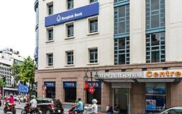 Một chi nhánh ngân hàng ở Hà Nội vi phạm quy định phòng chống dịch
