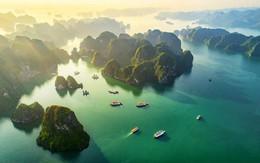 """Du lịch Quảng Ninh """"qua màn ảnh nhỏ"""" cho thỏa nỗi nhớ nhung mùa COVID"""
