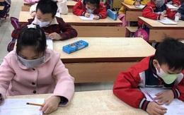 Học sinh Hà Nội có thể đi học tập trung trở lại vào tháng 11
