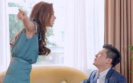 Vợ thay đổi chóng mặt khi có dấu hiệu ngoại tình