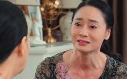 Hương vị tình thân: Bà Bích khiến bà Xuân bật khóc cảm ơn mẹ chồng, bà Sa thẳng mặt chê Huy sống thiểu trách nhiệm