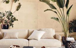 Những xu hướng thiết kế nội thất được ưa chuộng nhất năm 2021