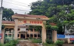 Thanh Hóa: Sau giải thể, nhiều trường học bỏ hoang, xuống cấp