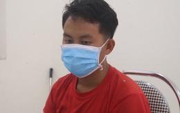 Nhận lời đi nhà nghỉ với tình nhân, cô gái trẻ bị lừa bán sang Trung Quốc