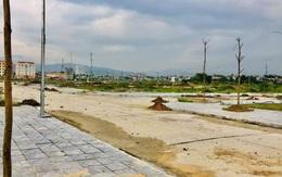 Quảng Ninh: Một học sinh lớp 4 đuối nước dưới hố công trình