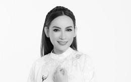 Nữ diễn viên được con gái ruột ca sĩ Phi Nhung ủy quyền chính thức lên tiếng về thông tin tang lễ