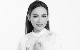 Thông tin Lễ tưởng niệm và cầu siêu cho nữ ca sĩ Phi Nhung