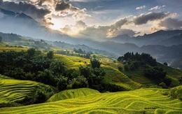 """5 địa điểm du lịch """"cực hot"""" ở Việt Nam nhất định phải khám phá sau mùa dịch"""