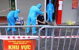 Bản tin COVID-19 ngày 29/9: Lập tiếp kỷ lục hơn 23.500 ca khỏi bệnh, gấp 3 lần ca nhiễm mới