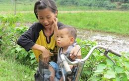 Trao hơn 100 triệu đồng đến 3 hoàn cảnh khốn khó ở Nghệ An