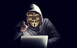 Bắc Ninh: Bắt giữ nhóm hacker lừa đảo, chiếm đoạt hàng tỉ đồng qua facebook