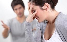 Mâu thuẫn vợ chồng giữa những ngày giãn cách xã hội, chuyện nhỏ cũng dễ thành chuyện lớn