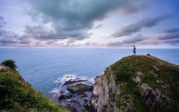 """Chùm ảnh đảo Cô Tô - """"Hòn ngọc quý"""" của du lịch biển đảo Đông Bắc"""