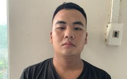 Bắc Giang: Tạm giữ hình sự bạn trai bé gái 15 tuổi nhập viện cấp cứu sau khi bán dâm