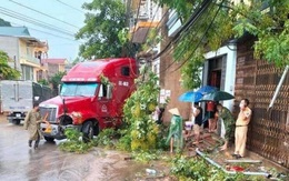 Tổng kết 4 ngày nghỉ lễ 2/9: Số tai nạn giao thông giảm chưa từng có