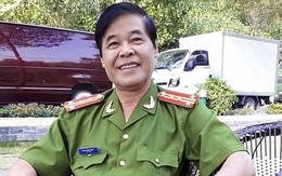 """Trưởng phòng Cảnh sát hình sự trong phim """"Chạy án"""" - NSƯT Thế Bình qua đời ở tuổi 66"""