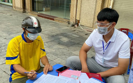 Thanh Hóa: Vi phạm quy định về phòng chống dịch hàng loạt các xã, phường bị phê bình