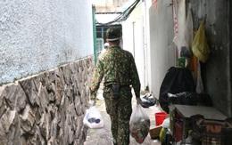 TP.HCM: Vận động hơn 85.000 chủ nhà trọ miễn, giảm giá thuê cho 670.000 phòng