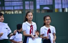 Trường học lúng túng khi bắt đầu dạy môn tích hợp
