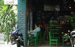 Ngày đầu một số dịch vụ được mở cửa trở lại: Nơi đông khách, nơi e dè nghe ngóng