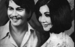 """""""Yêu nữ"""" đa tình và những phi vụ """"lấy số"""" chấn động Sài Gòn trước năm 1975"""