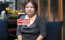 Chuyện về hai người phụ nữ đằng sau sự thành công của thương hiệu cà phê nức tiếng Hà thành