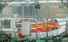 Ngày 16/12 có thể lấy lời khai hung thủ chém thai phụ rơi con ra ngoài