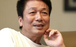 Phú Quang bắt chước  Nam Cao chửi Tào Tháo... để khen Lê Hoàng